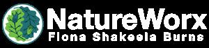 Natureworx.com